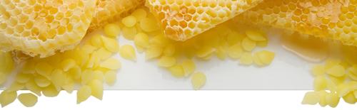 пчелиный воск картинка