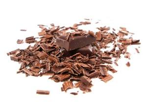 Какао тертое в мыле